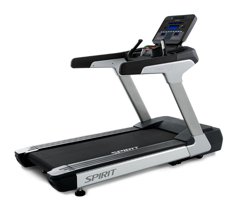 Spirit Treadmill