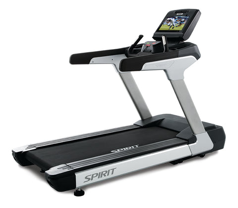 Spirit ENT Treadmill