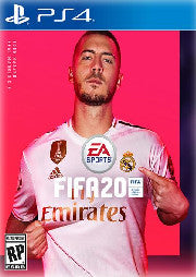 FIFA 2020 PS4, Wholesale