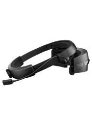 HP WINDOWS MIXED REALITY HEADSET VR1000-100, HP-OMEN