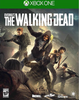 OVERKILL's The Walking Dead, Xbox One