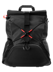 OMEN X by HP Transceptor Backpack, HP-OMEN
