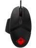 OMEN BY HP REACTOR MOUSE, HP-OMEN