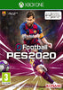 PRO EVOLUTION SOCCER 2020, Wholesale