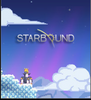 Starbound (incl. Early Access), STEAM