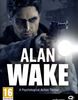 Alan Wake (Collector's Edition), STEAM