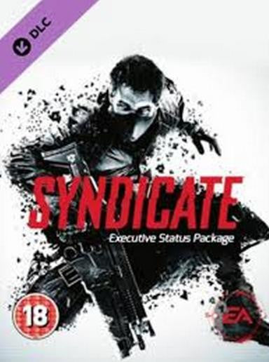 Syndicate - Executive Package (DLC)