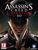 Assassins Creed: Liberation HD, [product_type]