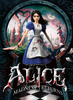 Alice: Madness Returns, [product_type]