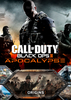 Call of Duty: Black Ops 2 - Apocalypse (DLC), STEAM