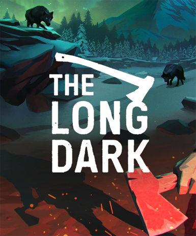 The Long Dark, [product_type]