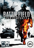 Battlefield: Bad Company 2, Origin