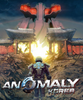 Anomaly Korea, qbo-one-digital-games