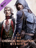 Assassins Creed Unity Chemical Revolution DLC, [product_type]