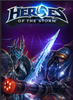 Heroes of the Storm - Starter Pack, Battle.Net