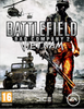 Battlefield: Bad Company 2 - Vietnam, [product_type]