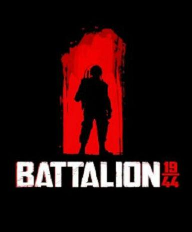 BATTALION 1944 (incl. early access), [product_type]