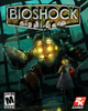 Bioshock, STEAM