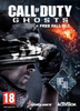 Call of Duty: Ghosts (incl. Free Fall DLC), STEAM
