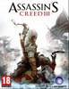 Assassins Creed 3, [product_type]