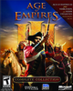 Age of Empires III (Complete Collection), STEAM