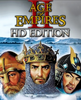Age of Empires II HD, [product_type]