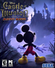 Castle of Illusion HD, STEAM