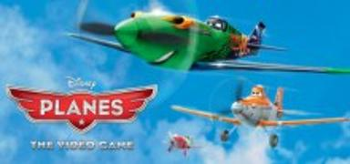 Disney Planes, [product_type]