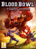 Blood Bowl (Chaos Edition), qbo-one-digital-games