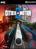 Cities in Motion 2, [product_type]