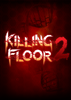 Killing Floor 2 (incl. Early Access), STEAM