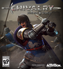Chivalry : Medieval Warfare, [product_type]