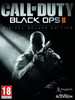 Call of Duty: Black Ops 2 (Digital Deluxe Edition), STEAM
