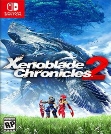 Xenoblade Chronicles 2, qbo-one-digital-games