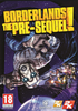 Borderlands: The Pre-Sequel, [product_type]