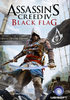Assassins Creed IV: Black Flag (Deluxe Edition), Uplay