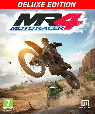 Moto Racer 4 (Deluxe Edition), qbo-one-digital-games