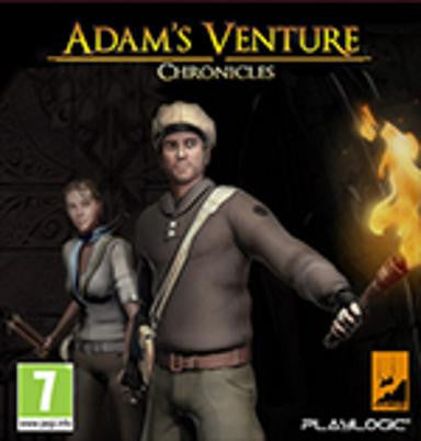 Adam's Venture Chronicles, STEAM