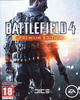 Battlefield 4 Premium Edition, Origin