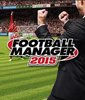 Football Manager 2015, STEAM