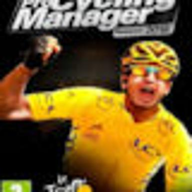 Pro Cycling Manager 2018, qbo-one-digital-games