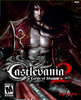 Castlevania: Lords of Shadow 2, STEAM