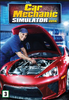 Car Mechanic Simulator 2014, STEAM