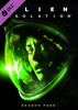 Alien: Isolation - Season Pass (DLC), [product_type]