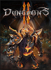 Dungeons 2, STEAM