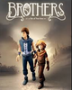 Brothers: A Tale of Two Sons, STEAM