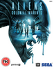 Aliens: Colonial Marines Collection, [product_type]