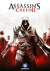 Assassin's Creed II, [product_type]