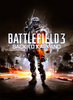 Battlefield 3: Back to Karkand, [product_type]