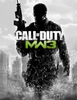 Call of Duty: Modern Warfare 3, STEAM